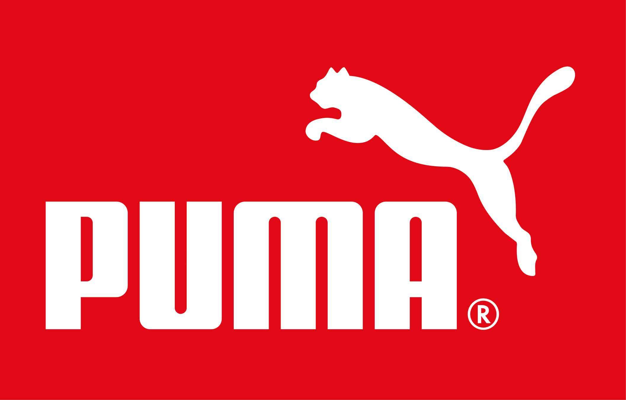 Coupon code voor 25% extra korting op sale-artikelen @ Puma