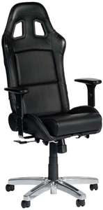 Playseat Office Chair zwart voor €149