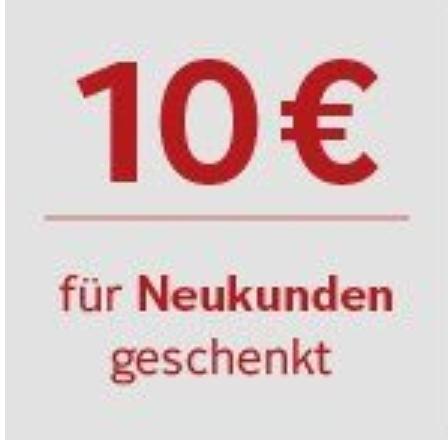 [Grensdeal DE] 10€ tegoed op alles* vanaf 30€, bijv. Nvidea Shield €148,09 of €172,67 met controller @otto.de