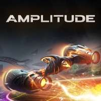 Amplitude PS4 gratis bij aanschaf PS3 versie (PlayStation Plus) @ PSN