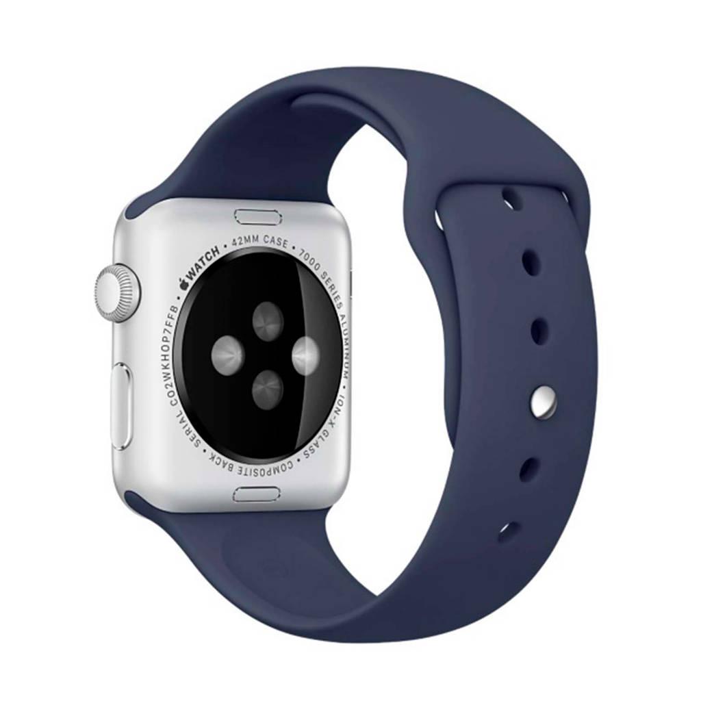 Apple Watch polsbandje 42mm voor €29,50 @ Wehkamp