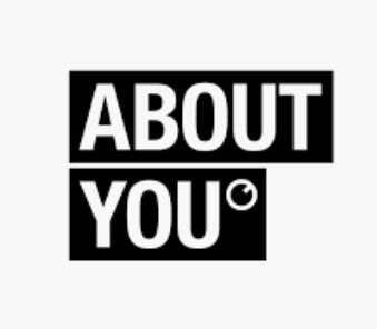 Tot 70% korting op diverse kleding en accessoires @aboutyou app