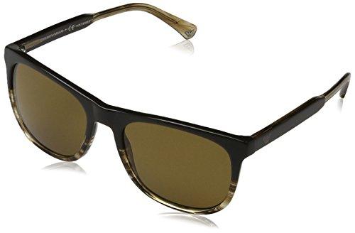 Amazon.de Emporio Armani zonnebril €36,15 | Geen bezorgkosten