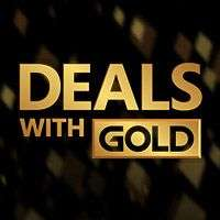 Xbox Live deals with Gold (tot -85%) met o.a. gehele Darksiders Franchise