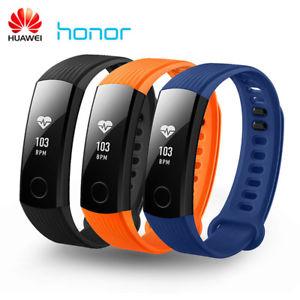 Huawei Honor Band 3 voor €15,20 @ Gearbest.com