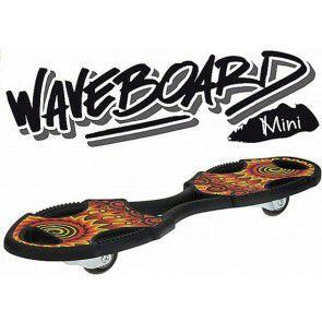 XQ MAX Wavenboard mini 70 cm (kinderen)