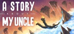 A Story About My Uncle Steam key gratis
