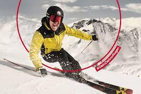 Korting op korting - Ski verhuur Sport2000 Oostenrijk