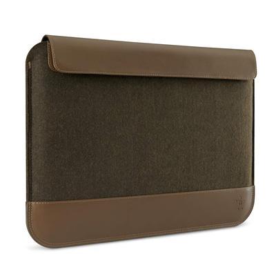 """Belkin F7P074VFC01 13"""" laptoptas voor € 15,42 @ Centralpoint"""
