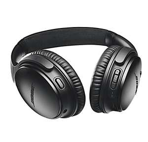 Bose QuietComfort 35 II (QC35) bij Amazon.es voor €256