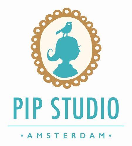 40% korting op Pip Studio + gratis verzending @Bijenkorf
