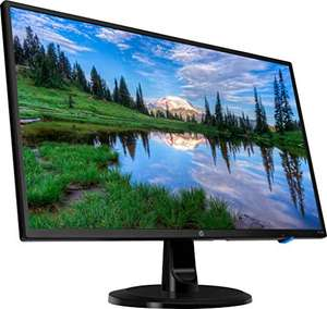 "[Prime] HP 24y IPS-Monitor 23.8"" @Amazon.de"