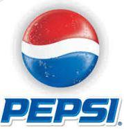 Pepsi [grensdeal] @Lidl duitsland