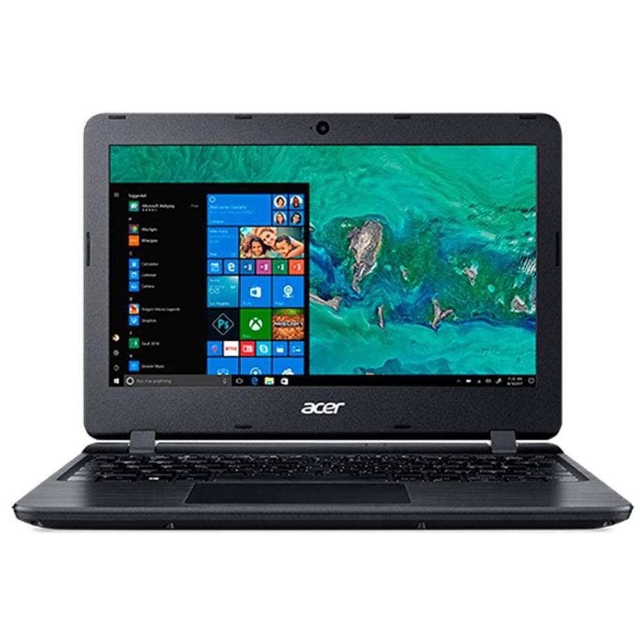 Celly 4000, 169 euro budget laptop met 768 resolutie bij BCC
