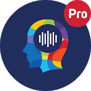 Mind Melody geluiden-app voor studeren en ontspannen gratis @ Google Play-store
