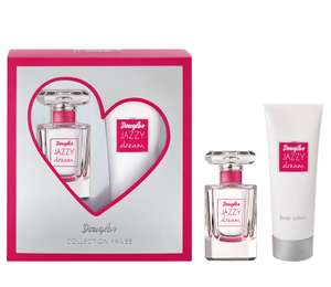 -50% op Douglas Collection parfum