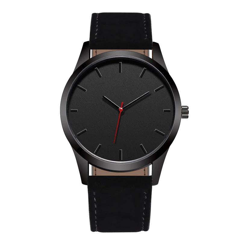 Het best verkopende herenhorloge op AliExpress
