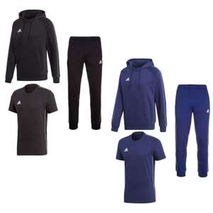 adidas Core 18 3-delige trainingsset €54,95 @ Geomix