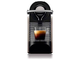 Krups Nespresso XN3005