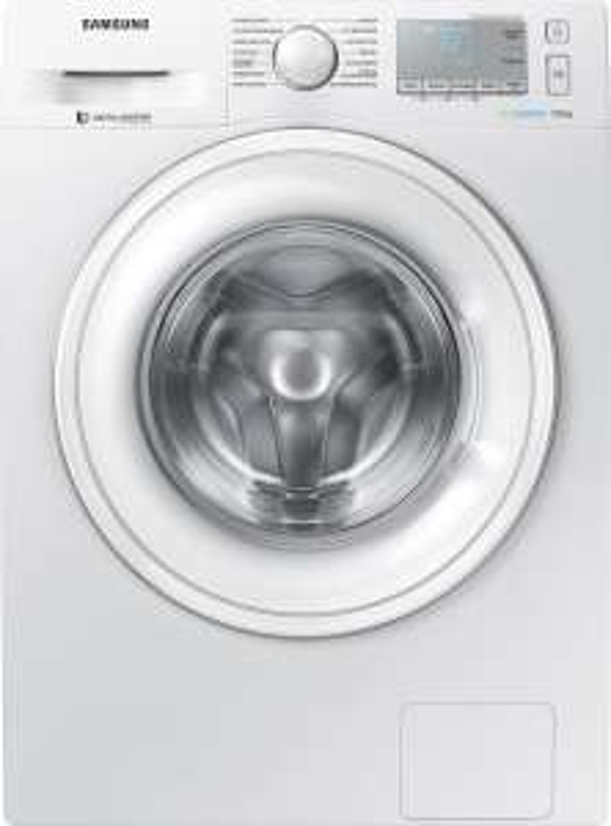 Samsung WW70J5426DA - Eco Bubble - Wasmachine voor €399 na cashback @ AO.nl