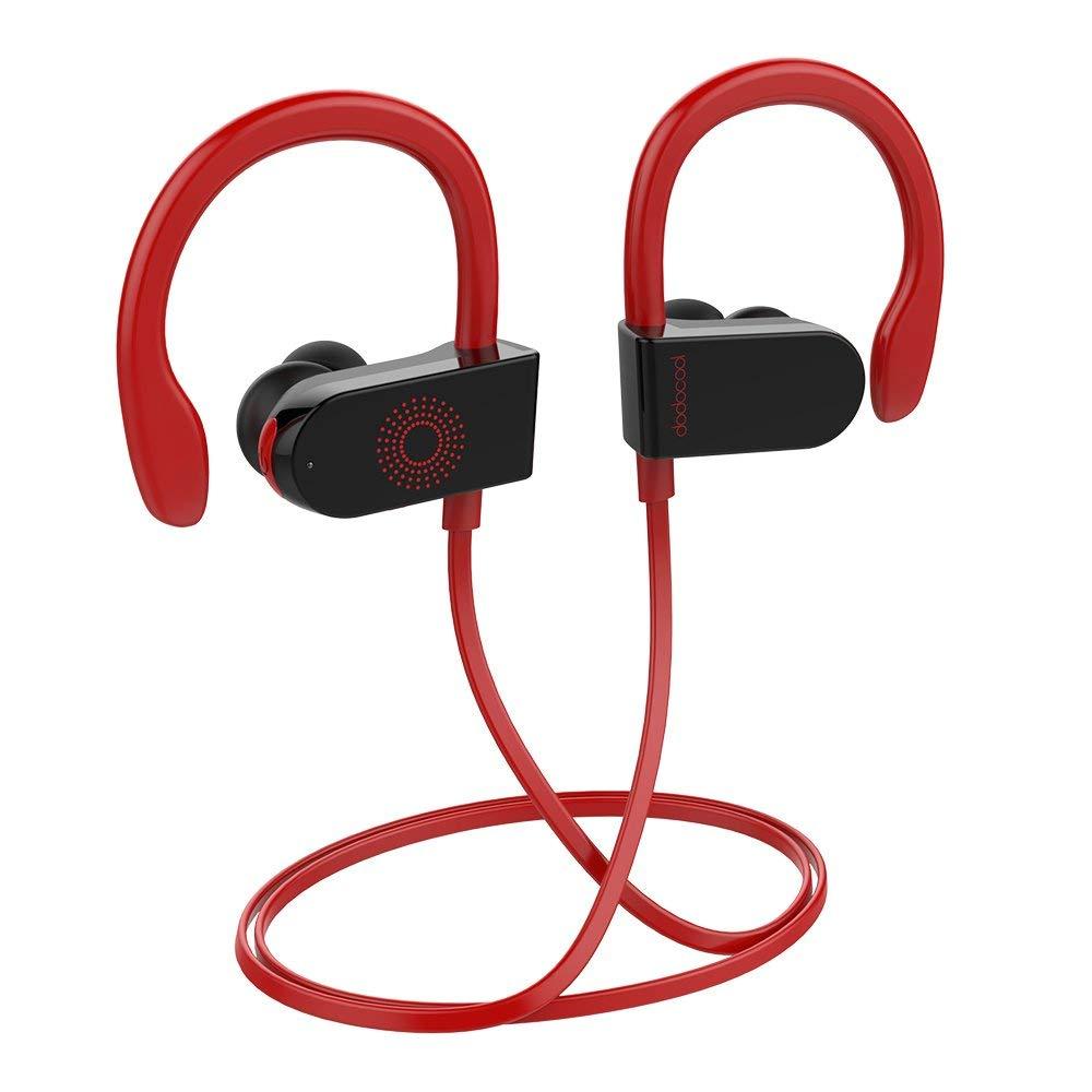 Dodocool Bluetooth oordoppen voor €12,99 incl. bij Amazon.de