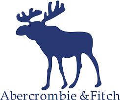 Wintersale bij Abercrombie&Fitch. In winkels en online! Veel maten beschikbaar.