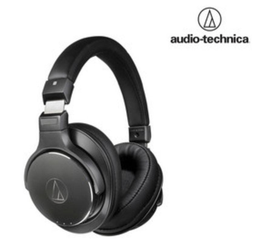 Audio TechnicaATH-DSR7BT