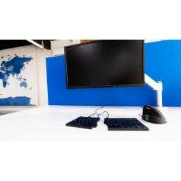R-go tools slim ergonomisch toetsenbord muis combo voor €98 @ sicomputers.nl