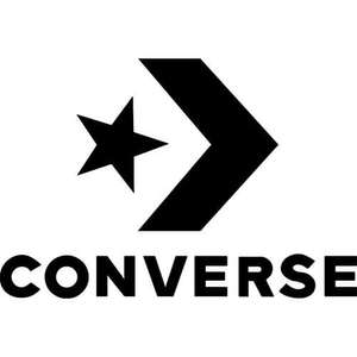 25% extra korting op sale @ Converse.com