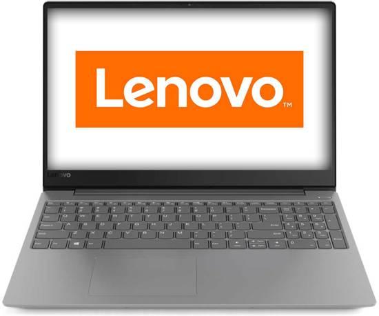15,6 inch Lenovo Ideapad 330S-15IKB 81F500C0MH