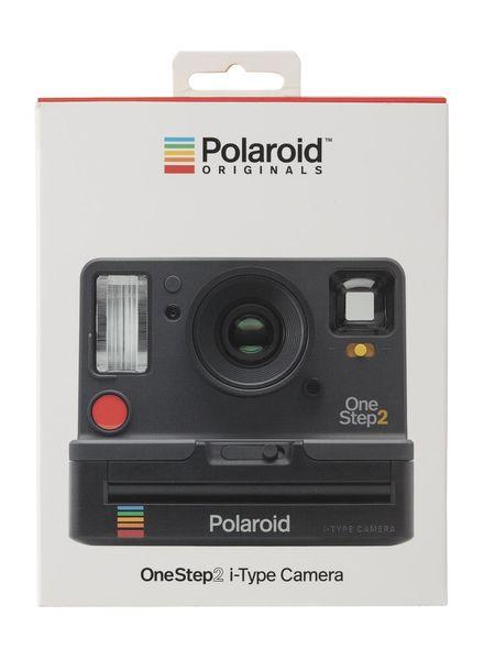 Polaroid Originals i-Type camera van 119,95 voor 89 bij HEMA