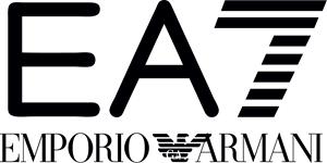 Armani EA7/Hugo Boss/Lacoste 2e artikel €1
