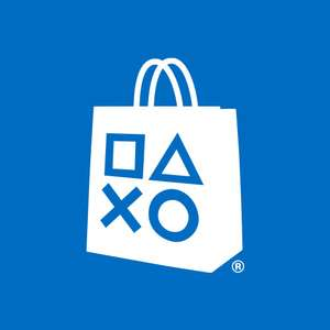 Sale, games voor <€10 of <€20 @ Playstation Store (PS)