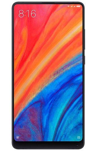 Xiaomi Mi Mix 2S 6GB + 64GB @Belsimpel
