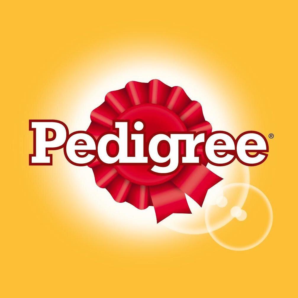 Gratis Pedigree Puppypakket met gratis puppy-snack en kortingsbonnen