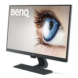 BenQ GW2780 monitor voor €139 @ Amazon.de