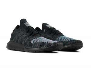 Adidas Swift Run PK sneakers (41 1/3 + 42) @ Bruut