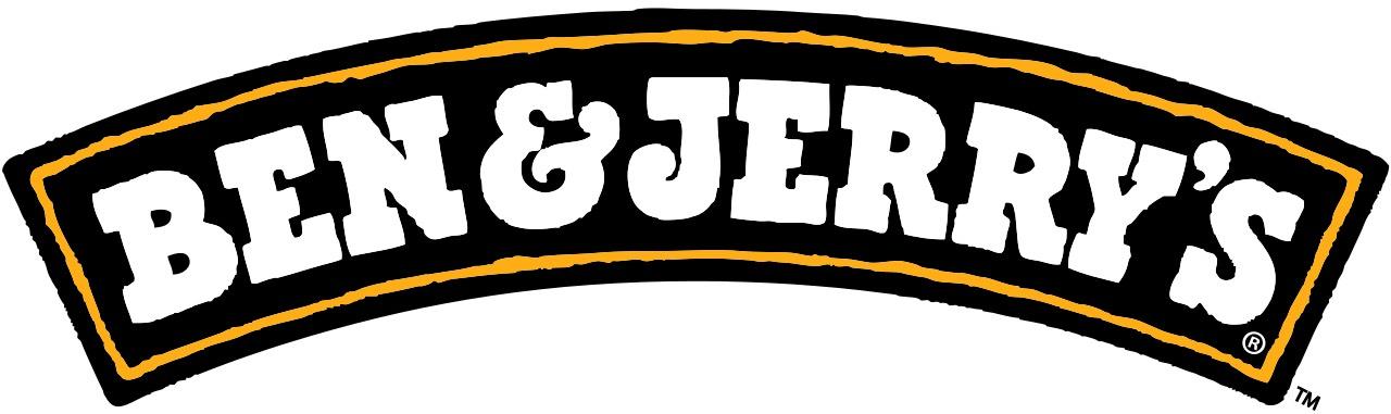 Alle Ben & Jerry's 500ml voor €4,49