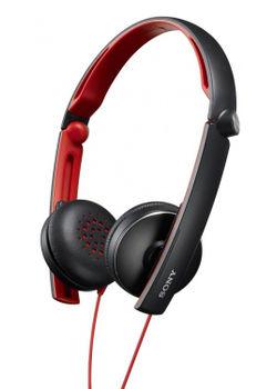 Sony MDR-S70AP Hoofdtelefoon voor € 24,99 @ Media Markt / Saturn