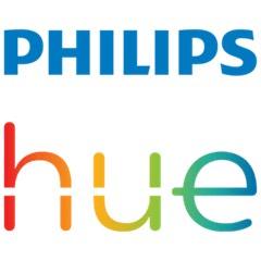 Philips Hue ledstrip 2m (basis)