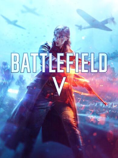 [PC] Battlefield V Origin key voor €30,64 @ Eneba