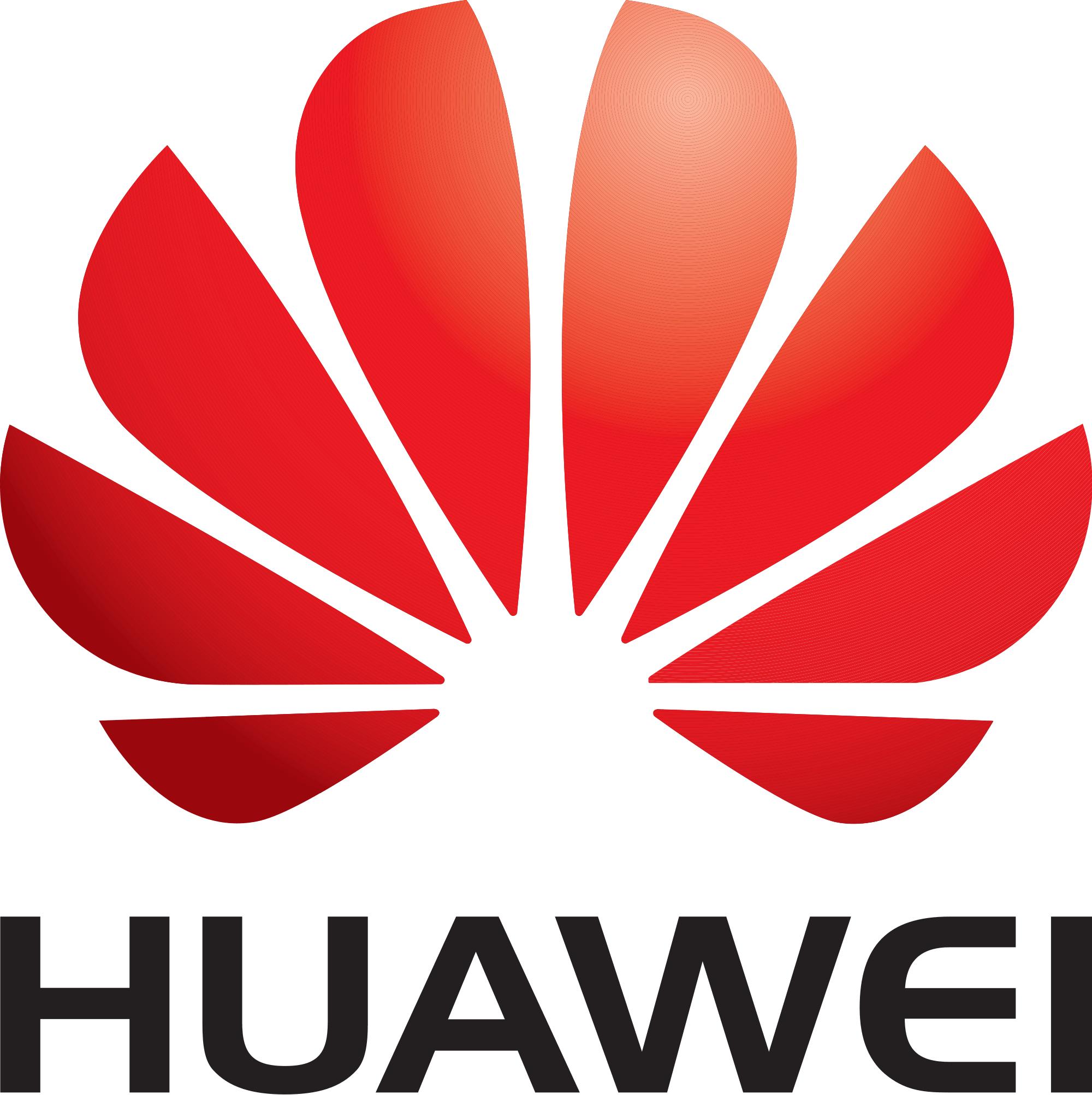 Goedkope Huawei-toestellen (bijv. Mate 20 Pro voor €460,72 na cashback) icm. Maandelijks opzegbaar Telfort Abonnement bij MediaMarkt