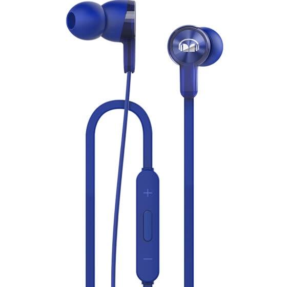 Huawei Earphones AM15 l #Joybuy