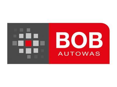 50% BOB Autowasbon bij ING-rentepuntenwinkel
