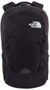 The North Face Vault Rugzak 27% korting