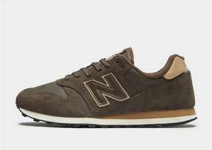 New Balance 373 sneakers voor €15 @ JD Sports