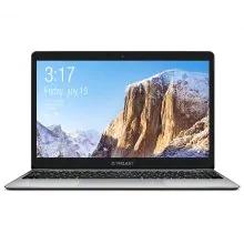 Teaclast F7 Plus Laptop (N4100 - 8 GB Ram)