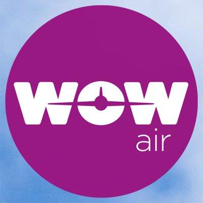 Tweede ticket naar New York gratis als je Valentijn heet @ WowAir