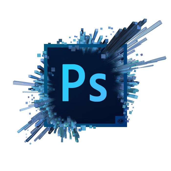 Photoshop 2019 cursus gratis @ Udemy