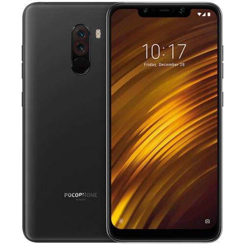 Xiaomi Pocophone F1 6GB/64GB @ Gearbest